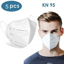 air pollution mask disposable