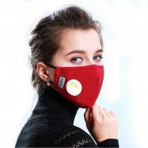 mask for virus protection