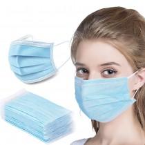 medical n95 face mask disposable
